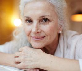 Efectos de la menopausia en nuestra piel